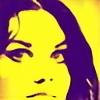 drtomatoes's avatar