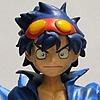drtomoe's avatar
