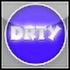 drtydzn12's avatar