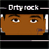 Drtyrock's avatar
