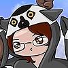 Dru-Leppard's avatar