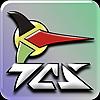 dru-mcd's avatar