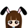 Dru2310's avatar