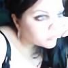 Druantia-design's avatar