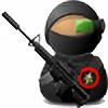 drubarlow's avatar