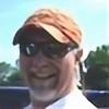 drubear's avatar