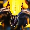 Drucchi's avatar