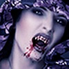 Drucila222's avatar