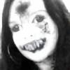 DrucillaSlater's avatar