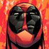 drucpec's avatar