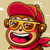 drud-studio's avatar
