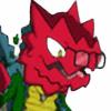 Druddy's avatar