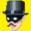 drudgeons's avatar