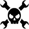 Drudger's avatar