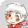 Drudicta's avatar