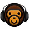 drudragon's avatar