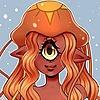 DrueDoodles's avatar