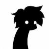 Druelbozo's avatar
