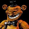 drueobdianela's avatar