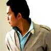 drufolio's avatar