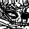 Drugfacer's avatar