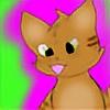 DruggedCatsGalore's avatar