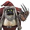 druggeddevil's avatar