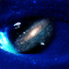 druggedoncolor's avatar