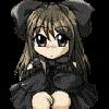 druggydad's avatar