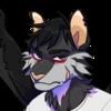 Drughouse-Dog's avatar
