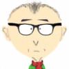 DrugzRbad's avatar