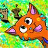 druid-kitty's avatar