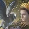 druid-owl's avatar