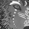 druid08's avatar