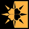 druid69's avatar