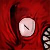 DruidaV's avatar