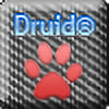 DruidCWB's avatar