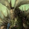 DruidDaddy's avatar