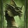 DruidDraconis's avatar