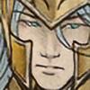 DruidesaPororoca's avatar