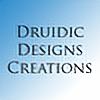 DruidicDesigns's avatar