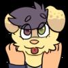DruidicSpirit's avatar