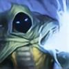 DruidicWanderer's avatar