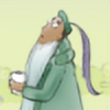 druidlady's avatar