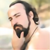 druido80's avatar