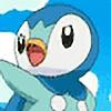druidofraven's avatar