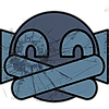 DruidPeter's avatar