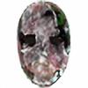 druidpyre's avatar