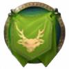 Druidsofthebeast's avatar
