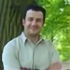 Druidstone's avatar